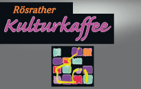 Logo des »Rösrather Kulturkaffee«